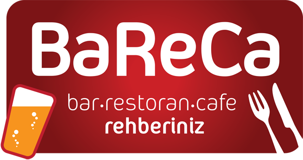 Leman Cafe-Restaurant-Bar