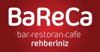 Bar,Restoran,Cafe