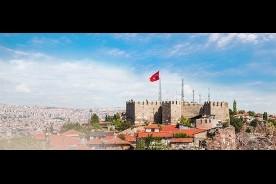 Ankara 100.Yıl