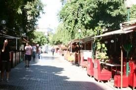 İzmir Küçükpark