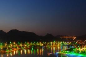 Ankara Gölbaşı Merkez