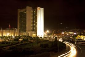 Ankara Akköprü