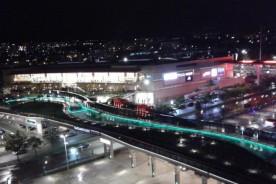 Ankara Batıkent