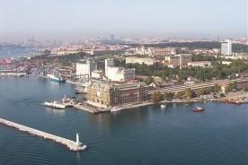 İstanbul Anadolu