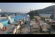 360 İstanbul Suada Club