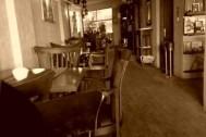Ağa Kapısı Cafe