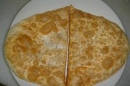 Akay Çiğbörekcisi