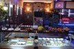 Aladağ Restaurant Resim 6