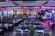 Aladağ Restaurant Resim 3