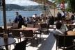 Alperenler Cafe Resim 8