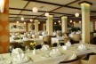 Angel Blue Balık Restaurantı Resim 10