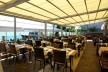Angel Blue Balık Restaurantı Resim 3