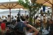 Aşşk Cafe Resim 8