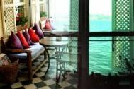 Aşşk Cafe