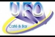 Atakule Ufo Cafe-Bar