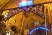 Avcılar Fes Cafe Resim 9