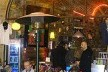 Avcılar Fes Cafe Resim 6