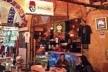 Avcılar Fes Cafe Resim 1