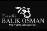 Balık Osman