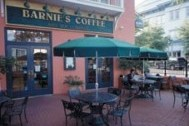 Barnie`s Coffee & Tea Company