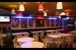 Benzin Cafe Resim 8