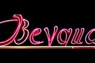 Beygua Restaurant