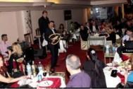 Beyzade Ocakbaşı Restaurant