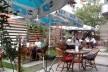 Bianca Cafe & Bar Resim 5