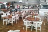 Bıg Baker Cafe