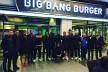 Big Bang Burger Resim 5