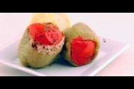 Bolka Türk Mutfağı