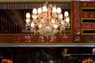 Branca Brasserie Bar