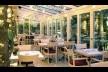 Budakaltı Restaurant Resim 4