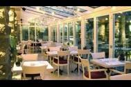 Budakaltı Restaurant