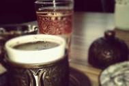 Cafe 1453