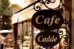 Cafe Cadde Resim 2