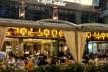 Cafe Cadde Resim 3