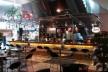 Cafe Del Mondo Nautilus Resim 3