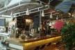 Cafe Del Mondo Nautilus Resim 1