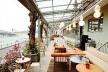 Cafe Nar Resim 4