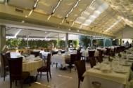 Çalıkuşu Restaurant