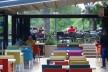 Çamlık Cafe Resim 3