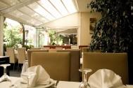 Çamlık Park Ocakbaşı Restaurant