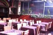 Candostlar Cafe Bar