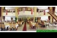 Çatalsız Restaurant