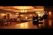 Chevalier Cafe&Restaurant
