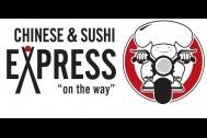 Chinese & Sushi Express Çayyolu
