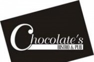 Chocolate`s Bistro&Pub