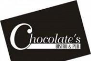 Chocolate`s Bistro&Pub