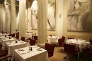City Brasserie